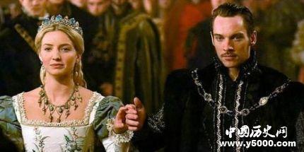 英格兰国王亨利七世生平故事简介澳门新永利平台评价亨利七世?