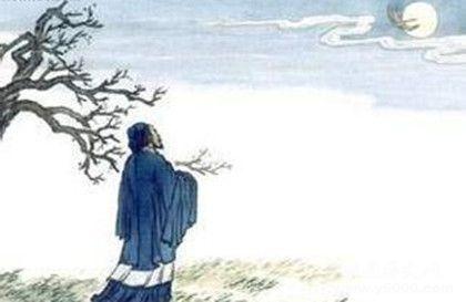 王维《九月九日忆山东兄弟》诗歌赏析作品特点翻译原文鉴赏