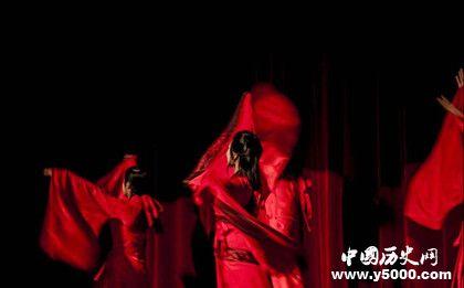 中国为什么被称为礼仪之邦中国礼仪之邦的历史由来
