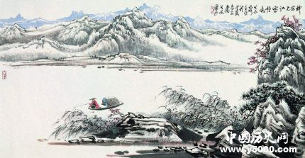 雪的寓意和象征关于雪的古代诗词有哪些?