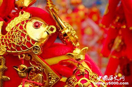 春节年味大数据指什么春节为什么叫过年有什么意义