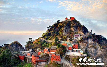 长江流域历史简介长江流域自然旅游资源怎么样