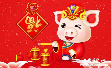 春节假期最后一天2019春节假期盘点