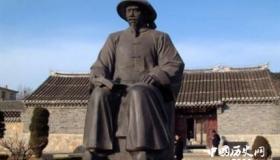 丁汝昌生平故事简介丁汝昌是英雄还是罪人?