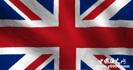 英国简介英国的特色英国自由行攻略