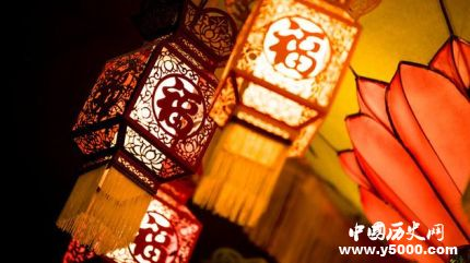 春节旅游账单出炉春节旅游账单的内容结果是什么?