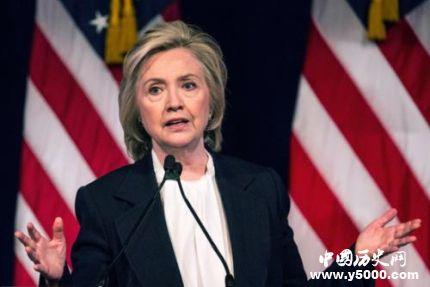 拜登参加美国大选2020美国大选候选人有哪些?
