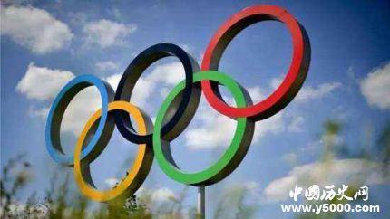 印尼申办2032奥运会2032奥运会申办国有哪些?