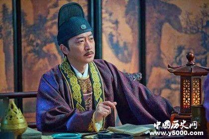 宋太宗赵光义为什么火烧太原城