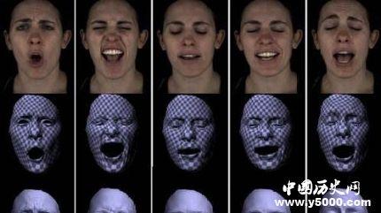 AI换脸杨幂视频AI换脸技术是什么?