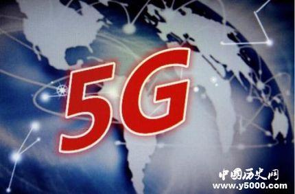 阿联酋华为5G网签约哪些国家与华为签约5G了?