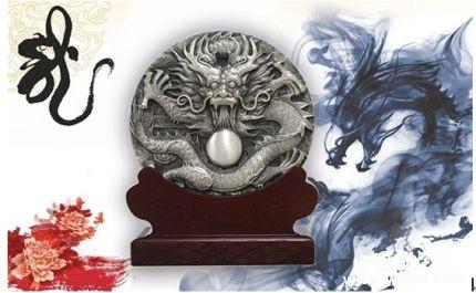 故宫的传说故事故宫三处邪门的轩辕镜