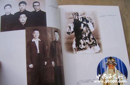 小王桂卿生平经历简介澳门新永利平台评价小王桂卿?