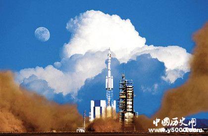 为什么人造卫星要像地球东面发射