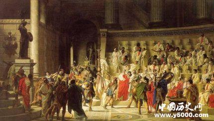 罗马十二主神简介罗马神和希腊神是怎样对应的?