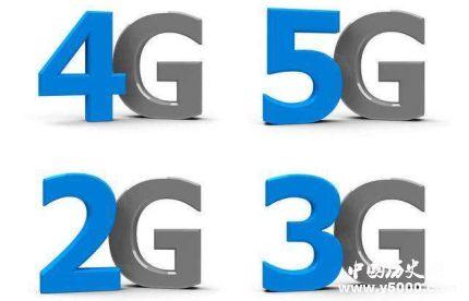 移动3G开始退网中国3g什么时候开始的?