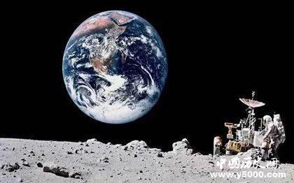 澳门新永利官网网址计划再次登月澳门新永利官网网址真的登上过月球吗