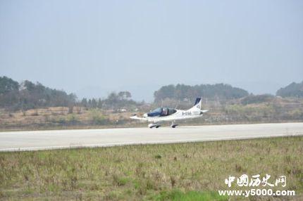 GA20首次公開試飛GA20公開試飛的原因是什么?