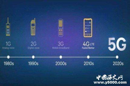 2G3G要退网2G3G退网有什么影响?