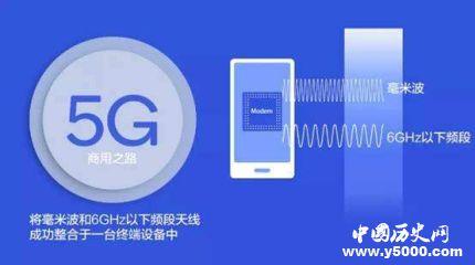 2G3G要退网2G3G为什么要退网?
