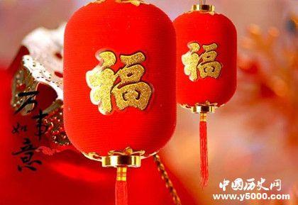 红色为什么代表喜庆的颜色红色的含义和象征