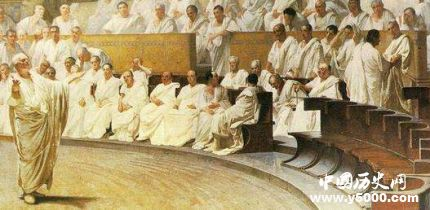 罗马元老院发展历史简介罗马元老院澳门新永利平台产生的?