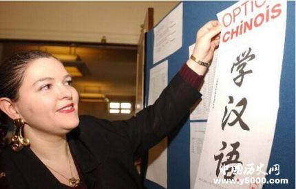 阿联酋36万年薪聘汉语老师去阿联酋教汉语有什么要求?