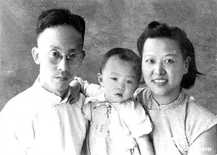 刘雪庵生平故事简介刘雪庵的作品有哪些?