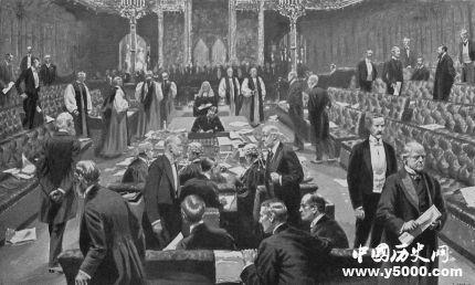 贝尔福宣言背景内容简介贝尔福宣言有什么影响?
