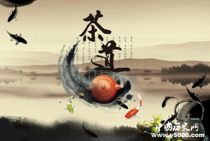 中国茶文化特点简介中国茶文化的起源与发展历史是怎样的?