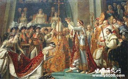 拿破仑法典性质内容简介拿破仑法典的意义是什么?