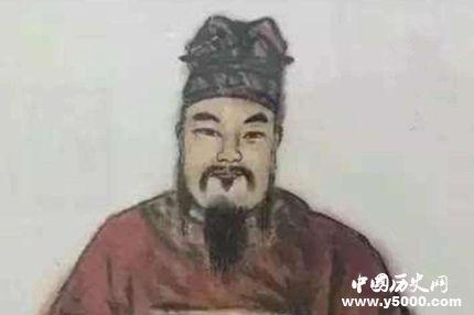 中国史上的奇葩国家:除了皇帝当官的全是太监