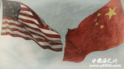 美國夢是什么中國夢和美國夢的區別是什么?