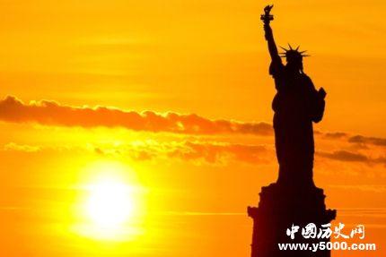 澳门新永利官网网址梦是什么中国梦和澳门新永利官网网址梦的区别是什么?