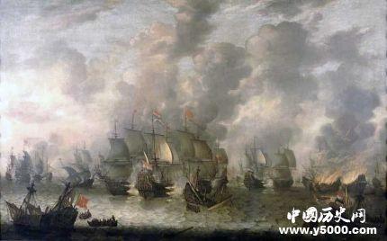 英国皇家海军发展历史英国皇家海军都有哪些战舰?