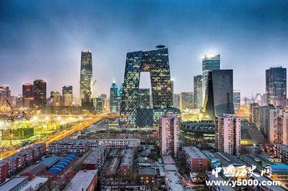 视觉中国公司简介 视觉中国公司发展历程