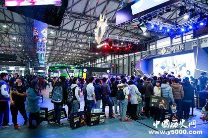 电竞被列为正式体育竞赛项目 电竞和网络游戏的主要区别