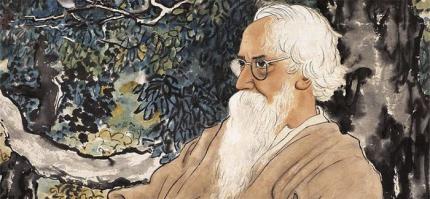 印度诗人泰戈尔生平 泰戈尔经典名句有哪些?