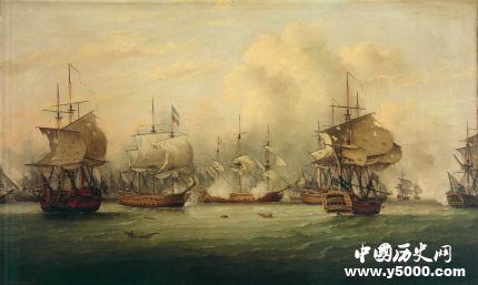荷兰皇家海军发展历史 荷兰皇家海军现状澳门新永利平台?