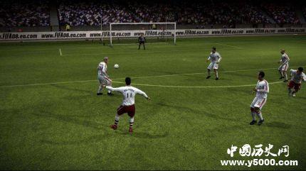 法国FIFA电竞冠军 FIFA电竞国家杯是什么?
