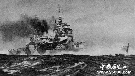 二战马来亚战役过程 马来亚战役为什么被称作英军耻辱?