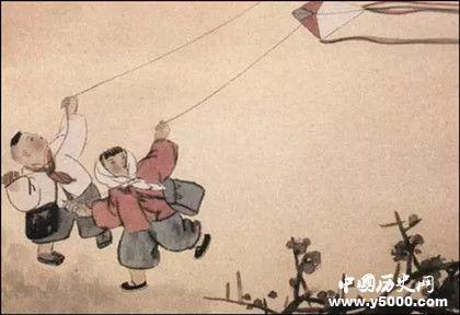东风在诗词中的寓意 东风相关的诗有哪些?