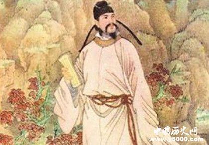 梅尧臣生平经历 怎样去评价梅尧臣?
