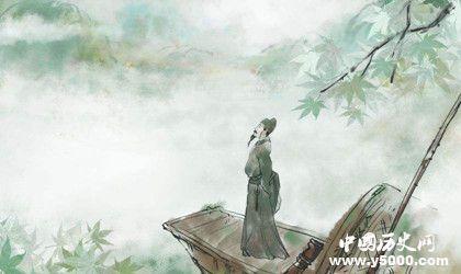 浮云在诗词中的寓意 关于浮云的诗有哪些?