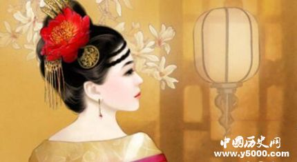 西晋皇后王元姬生平经历 王元姬是怎么死的?