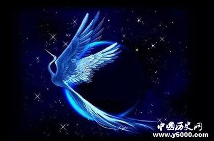青鸟在诗词中的寓意 有哪些与青鸟相关的诗词?