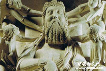 佩德罗一世生平经历 ,怎样去评价佩德罗一世