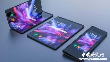 三星推迟手机上市 三星折叠屏手机什么时候上市?