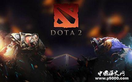 Dota2 TI9时间表 Dota2 TI9开始时间是什么时候?