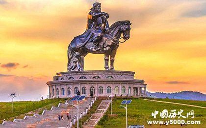 东亚国家首都大全 东亚国家首都介绍